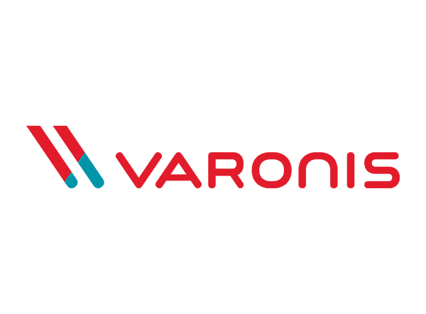 Varonis_Horizontal